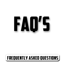 faq-home-page-icon3